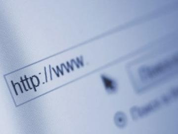 Beware of unsolicited domain name registration offers