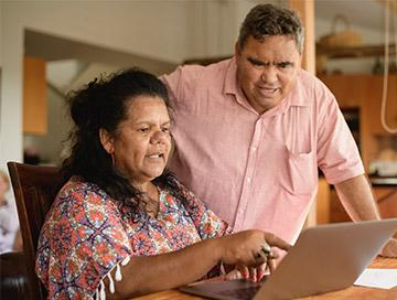 Indigenous Australians reported record levels of scam activity in 2017