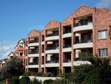 Consumers warned about property investment schemes