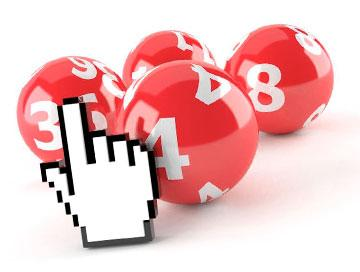 Beware of fake lottery and competition 'wins' on social networking platforms