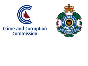 Queensland authorities seek to speak with victims of investment fraud scheme