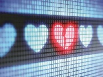 Romance scammers move to new apps, costing Aussies more than $28.6 million