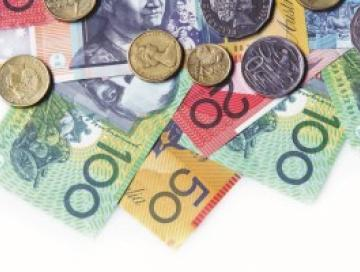Australians lose $45 million to scams in 2015